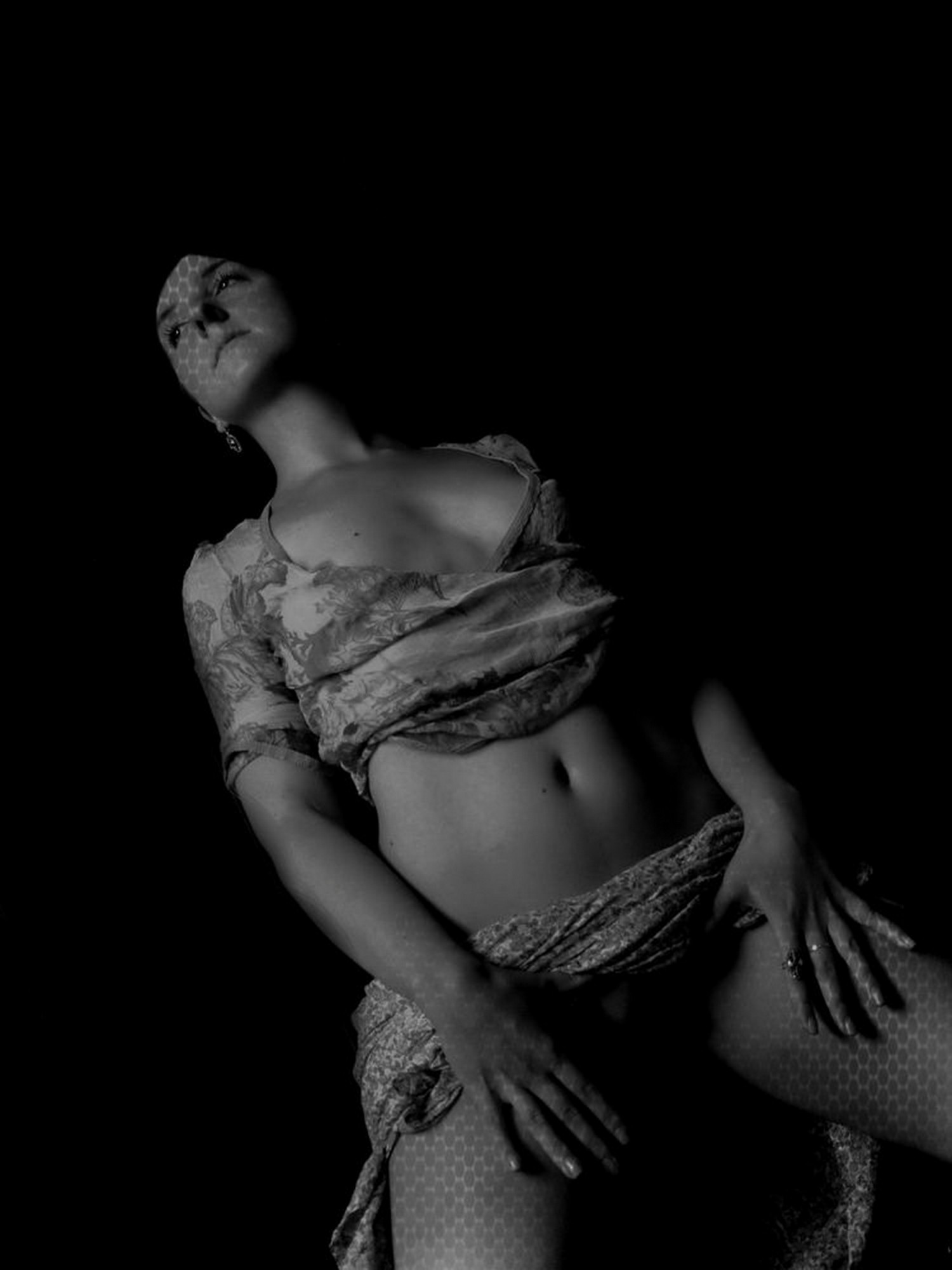 erotic-and-artistic-pictures